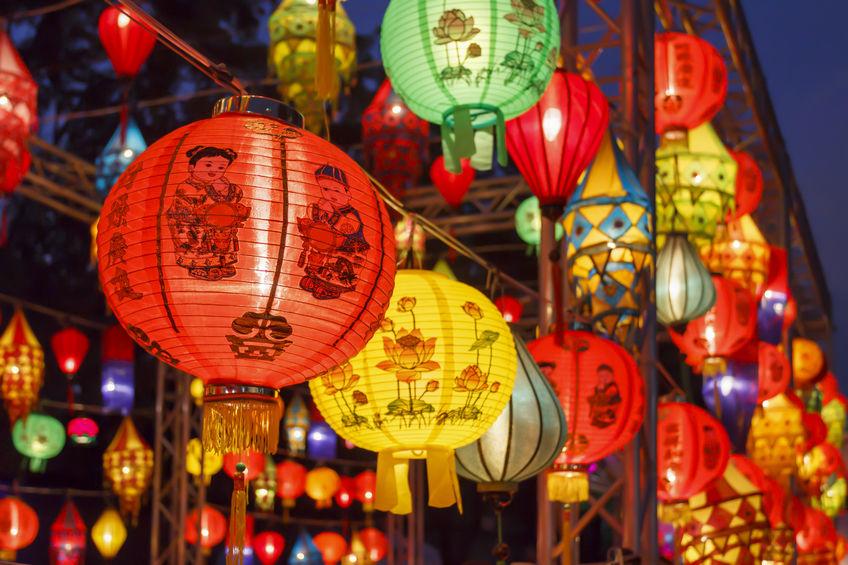 Chinese massage Haarlem, chinese massage technieken